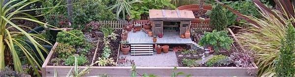 Miniature Gardens.... Fairy gardens!Perfect Gardens, Gardens Ideas, Tiny Gardens, Garden Fairies, Miniature Gardens, Little Gardens, Minis Gardens, Fairies Gardens, Miniatures Gardens