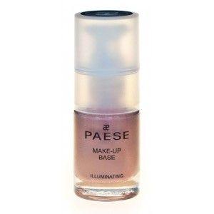 Paese Make Up Base Illuminating