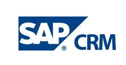 SAP-CRM interview questions and answers http://www.expertsfollow.com/sap-crm/questions_answers/learning/forum/1/1