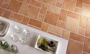 Resultado de imagen para cocinas y baños en ladrillo de arcilla y cemento #cocinasrusticasladrillo
