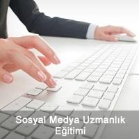 Sosyal Medya Uzmanlık Eğitimi (( http://www.onlinekariyerokulu.com/online-kariyer-okulu/6/sosyal-medya-uzmanlik-egitimi/egitim-detaylari.aspx ))