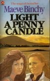 The first Maeve Binchy book I read...but certainly not the last. Such a gifted story teller.