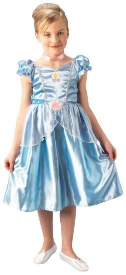 Fancy Dress Hire Melbourne Northern Suburbs