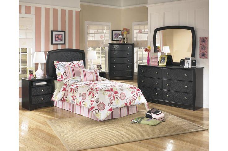 Bedroom On Pinterest Teenager Rooms Bedroom Ideas And Bedroom
