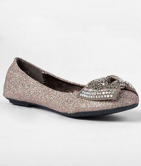 Daytrip Crush Shoe