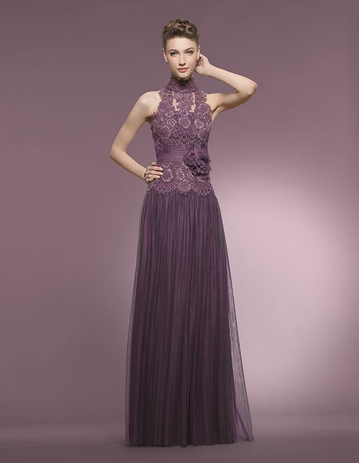 Vistoso Tipos De Vestidos De Boda Ornamento - Vestido de Novia Para ...