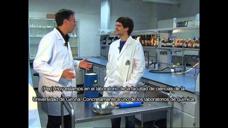 gases y teoría cinética (7)