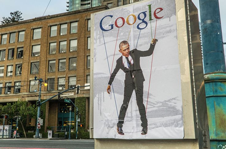 Share...Accusations have been flying against the way Google is using its…