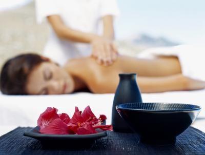 erotic thai massage thai kokkola