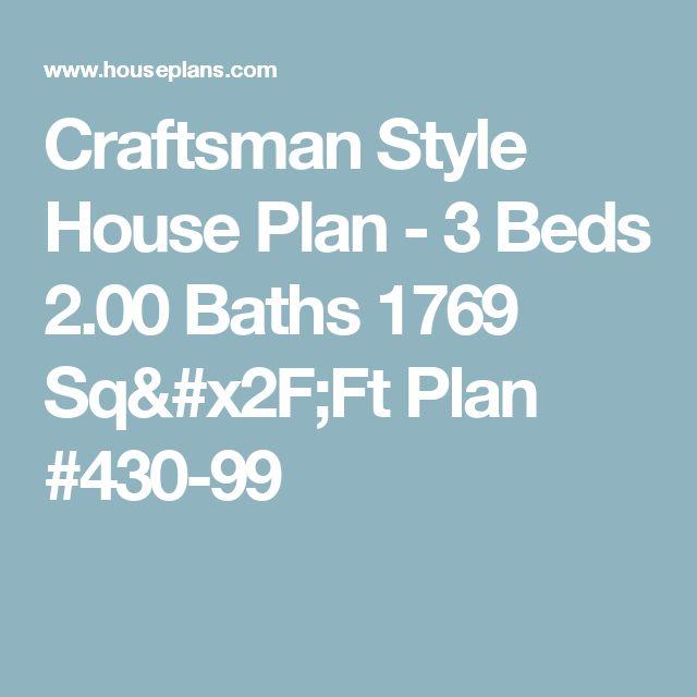 die besten 17 ideen zu craftsman style bathrooms auf pinterest, Hause ideen