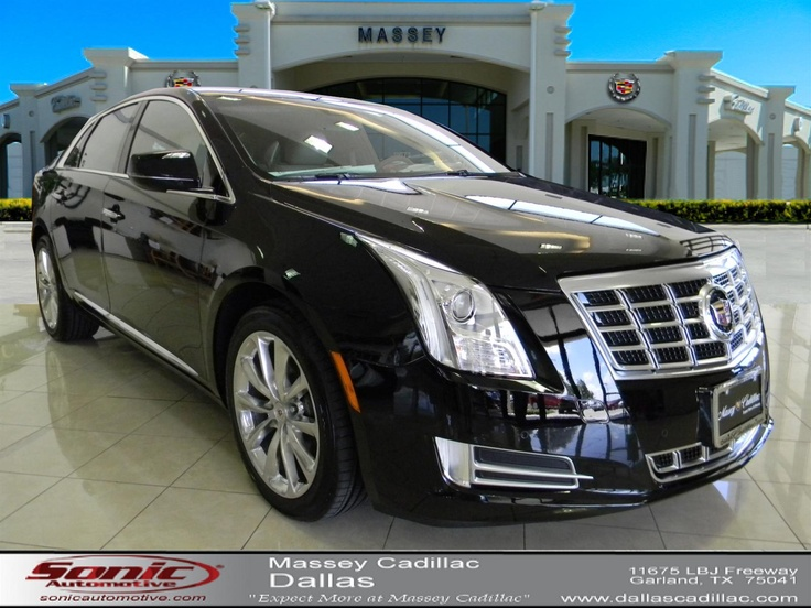 sewell cadillac new dealer used experience of dallas