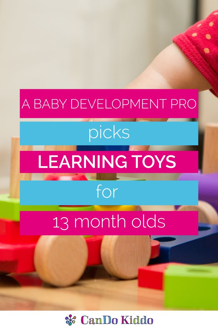 Toys For 13 Month Olds : Best images about kbn activities for babies on