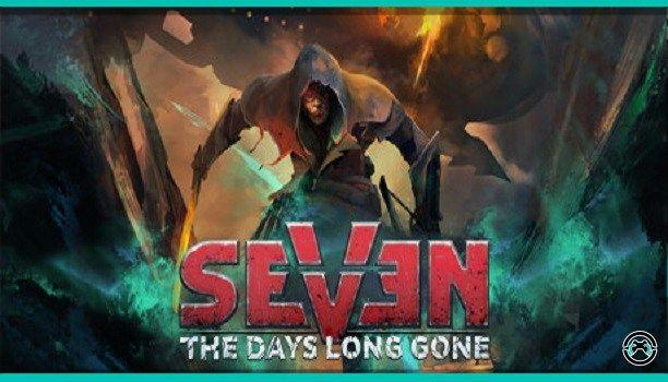 El videojuegoSeven: The Days Long Gone es un nuevo RPG que combina sigilo parkour y acción. Con una estética posapocalíptica y desarrollado porIMGN.PROy Fools Theory ex trabajadores deCD Projekt (The Witcher) el videojuego ha llegado a su etapa final y encamina ya su salida en PC para el próximo 1 de diciembre. El título nos mete en la piel deTeriel un ladrón que se encuentra atrapado en la isla dePeh. Debemos explorar la isla y tratar de sobrevivir a los distintos problemas con los que nos…