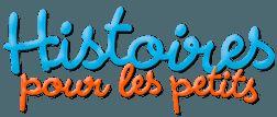 Abonnement Magazine Enfant - Histoires du soir, magazine 2 ans - Histoires pour les petits