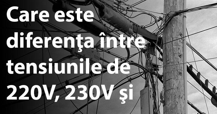 http://www.constructosu.eu/care-este-diferenta-intre-tensiunile-de-220v-230v-si-240v/