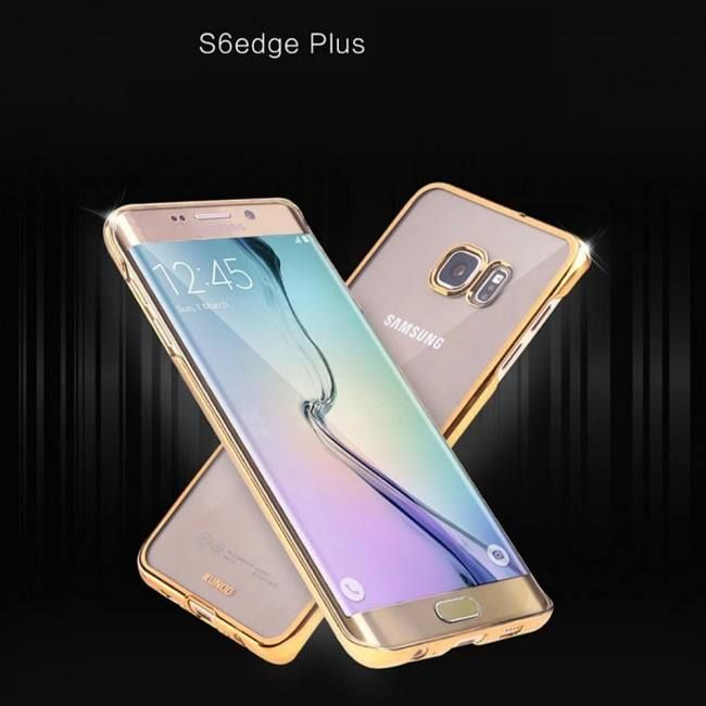 Price rs1200 with free home delivery and cash on delivery 100% brand new and high quality. Easy to install and remove. XUNDD shine ultra thin electroplating frame transparent pc protective case Available Models iphone 6 6s 6 plus 6s plus available in black color  Samsung a310 a510 a710 s6 edge s6 edge plus s7 edge j120  j310  j510  j710 available color black Samsung s6 available color black goldenrose gold Htc m9 available color golden Lg g4 available color golden  To place order: 1…