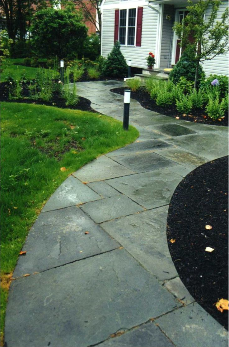 Pathways amp steppers sisson landscapes - Click To Close Image Click And Drag To Move Use Arrow Keys For Next