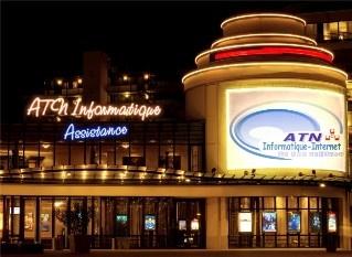 Assistance ou Dépannage ou Formation Informatique  au Havre à domicile