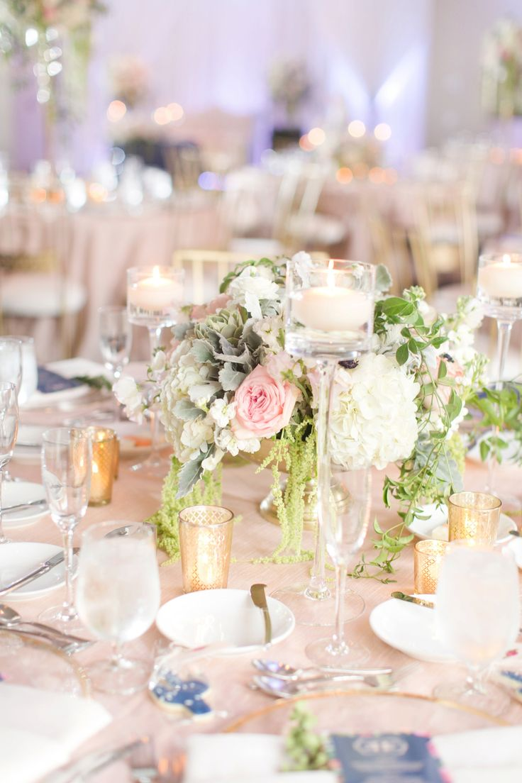 635 best a j ceremony reception details images on for Table linen color combinations