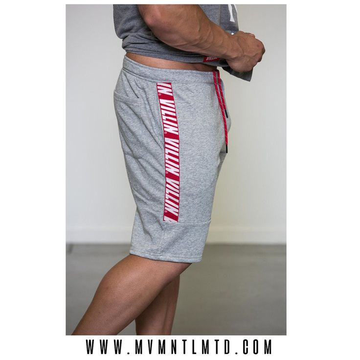 Ft. Brickcityvillin Cruze Two. Zero Shorts  Available in both black & grey.  SHOP NOW! (Link in bio) street fashion mens fashion ---------------------------------- ✅Follow Facebook: MVMNT. LMTD 🌏Worldwide shipping 👻 mvmnt.lmtd 📩 mvmnt.lmtd@gmail.com | Fitness Gym Fitspiration Gym Apparel Workout Bodybuilding Fitspo Yoga Abs Weightloss Muscle Exercise yogapants Squats