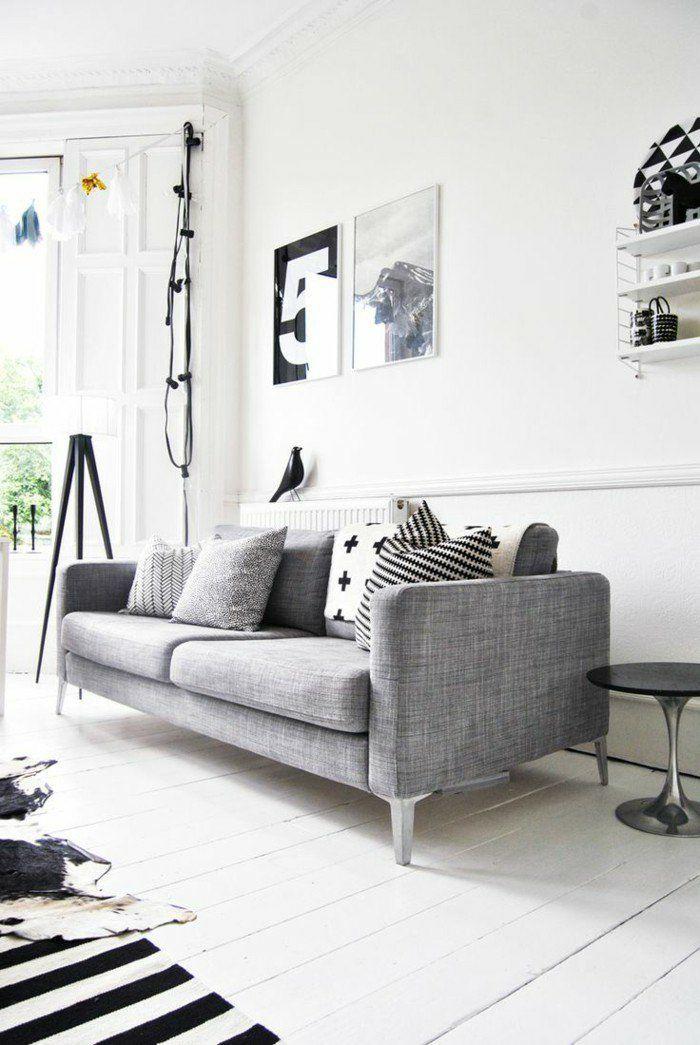 1000+ ideas about Wohnzimmer Einrichten Ideen on Pinterest ...