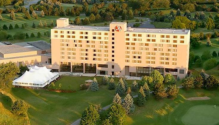 Hotels In Ypsilanti Michigan Area