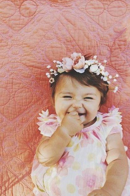 19 best Amalia & Zoe\'s Baptism images on Pinterest | Little girls ...