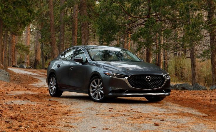 Mazda 3 Sedan Auto Racing In 2020 Mazda 3 Sedan Mazda 3 Hatchback Mazda