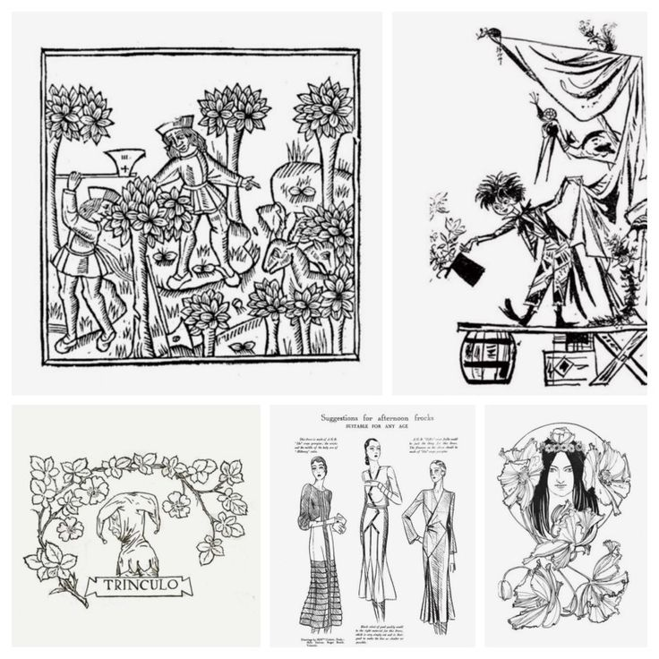 17 best images about free coloring pages on pinterest