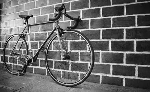 Bikes And Beyond Bicycles Diamondback Mountain Bike Mountain