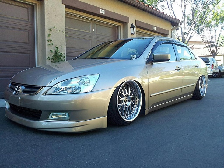 20 best accord cm5 images on pinterest honda accord sedans and beats official 7th gen sedan picture thread page 442 honda accord forum v6 fandeluxe Choice Image