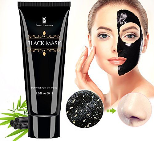 Black Mask, Blackhead Peel Off Mask, Blackhead Remover Mask, Peel-off Mask Deep Cleansing Charcoal Mask. For product & price info go to:  https://beautyworld.today/products/black-mask-blackhead-peel-off-mask-blackhead-remover-mask-peel-off-mask-deep-cleansing-charcoal-mask/