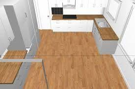 Bildresultat för hörnskåp kök