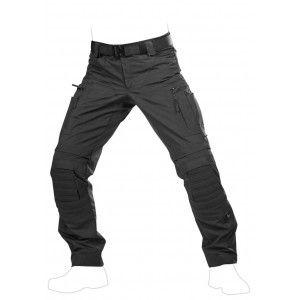 http://www.tac-store.com/27515-thickbox/pantalon-uf-pro-striker-xt-gen-2.jpg