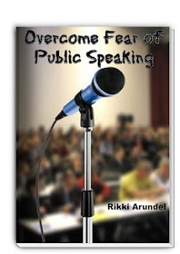 Speaking and Marketing Tips: What Makes a Great Speech?Helpful Pr, Publicspeak, Business Communication, Events, Social Media, Public Speak, Buildings, Speakers Blog, 21 Quick