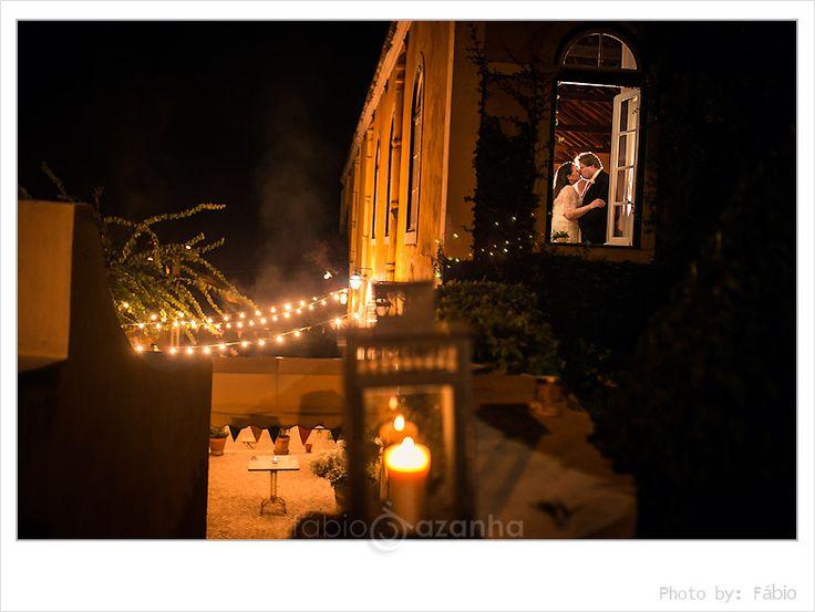 Wedding Quinta de Sant´Ana, Lisbon Wedding Photographer