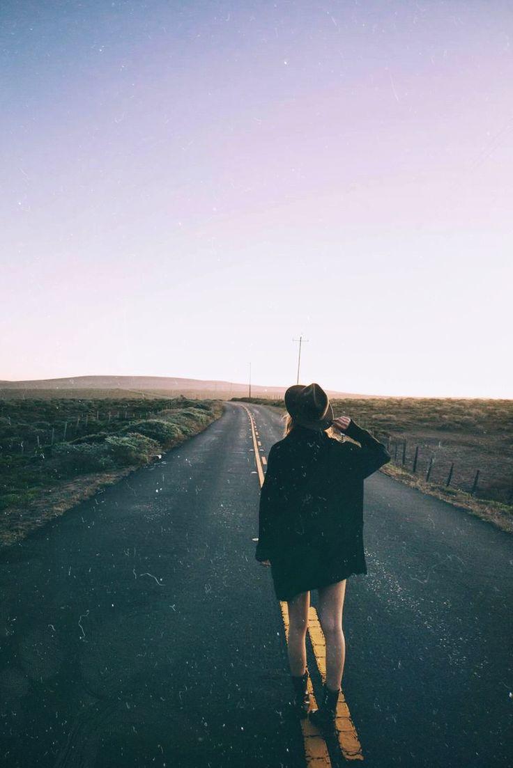 Best 25+ Grunge Photography Ideas On Pinterest