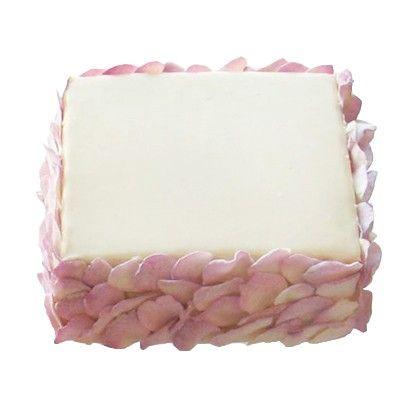 Valerie Confections Fruit Cake Recipe