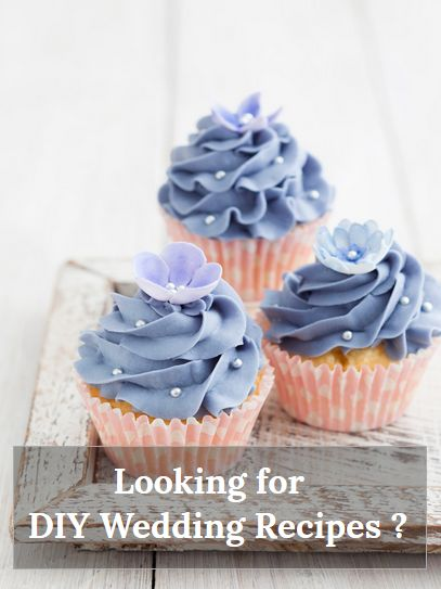 Want awesome wedding recipes and cupcake ideas & inspirations? Download the only DIY Wedding Planning app for DIY brides!  Search recipes for cupcakes, naked cakes,Hors D'oeuvres and more!  Everything you need to plan your wedding is in this app. Create Seating charts, checklists, rsvp software  and thousands of inspiration photos, recipes, music playlists, etiquette advice and so much more. #cupcakes