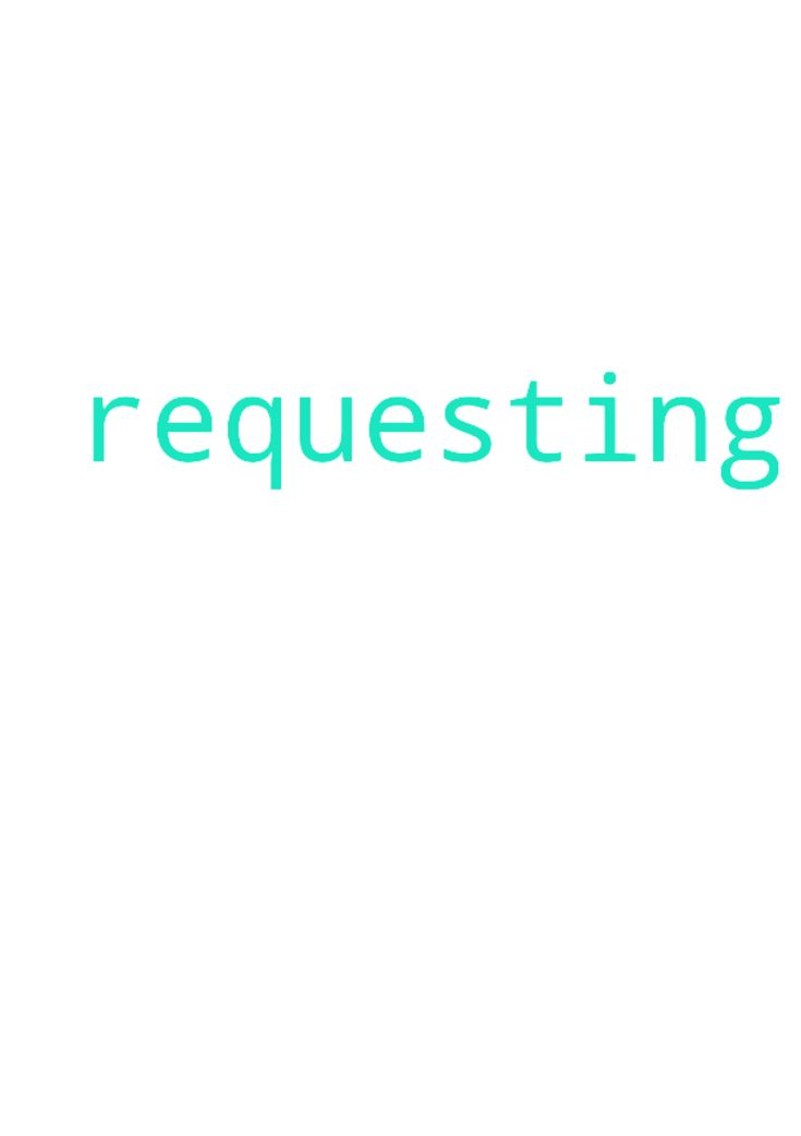 Requesting a prayer - Requesting a prayer Posted at: https://prayerrequest.com/t/nlg #pray #prayer #request #prayerrequest
