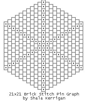 Best Design Papers Images On   Graph Paper Bead