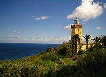 Регулярные групповые экскурсии Коста дель Соль , Андалусия (Costa del Sol, Andalucía) - Групповая экскурсия в Танжер (Tanger) Марокко