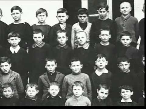 Una questione privata (Vita di Beppe Fenoglio ) un film di Guido Chiesa ...