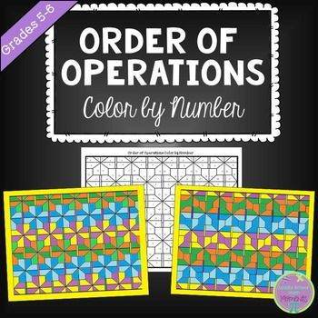 chapter 5 integers and order of Order of operations integer operations integer operations integer operations proportion scale factor unit rate 2 , -5 , , , whole numbers integers rational numbers irrational numbers natural numbers whole numbers integers rational numbers irrational numbers.