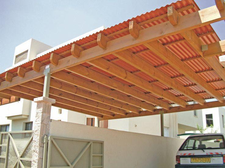 PVC roofing sheet / corrugated PALTOP™ PALRAM