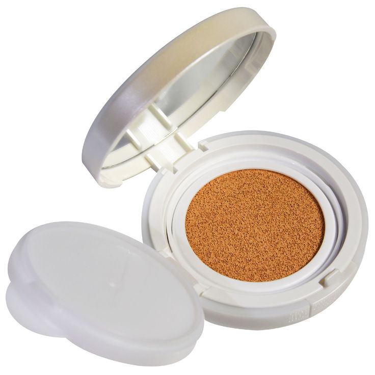 real techniques buffing brush review  make up discount coupon code:JWH658,$10 OFF iHerb Etude House, Precious Mineral Any Cushion, Natural Beige, 0.52 oz (15 g)