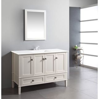 22 best home: hall bath vanity images on pinterest