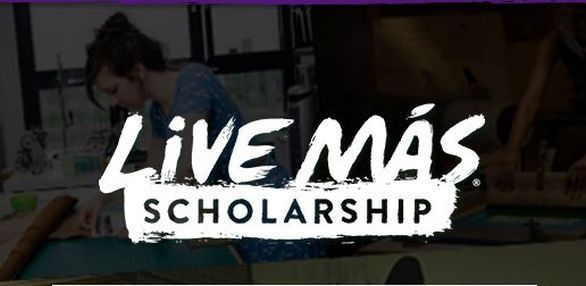 USA Scholarships | Free Scholarships Blog for College