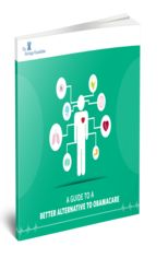 A Guide to a Better Alternative to Obamacare | The Heritage Foundation