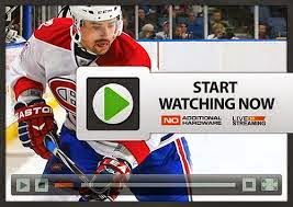 All Live Sports: Watch Anaheim Ducks vs New Jersey Devils Live Stre...